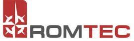 logo_romtec